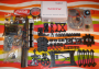 betaprusa:beta-prusa-deluxe-2-web.png