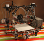 betaprusa:betaprusadeluxe-backside-web.png