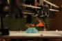 betaprusa:pyramid-midprint-closeup-web.png
