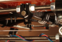 betaprusa:y-carriage-closeup-cut-web.png